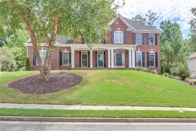 301 River Laurel Way, Woodstock, GA 30188 - #: 6065263
