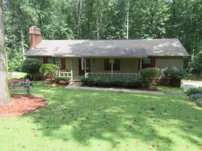 4946 Red Oak Dr, Gainesville, GA 30506 - MLS#: 6065271