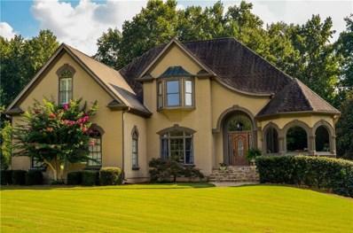 602 Creekbank Cts, Woodstock, GA 30188 - MLS#: 6065276