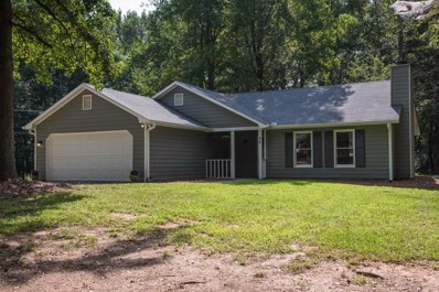 56 Pool Cir, Auburn, GA 30011 - MLS#: 6065348