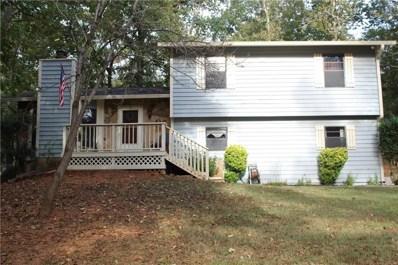 1318 Oakcrest Cts SW, Lilburn, GA 30047 - MLS#: 6065394