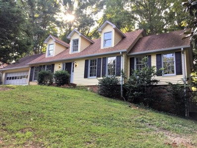 4252 King James Cts, Snellville, GA 30036 - MLS#: 6065477