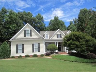 414 Lakeshore Dr, Monroe, GA 30655 - MLS#: 6065484