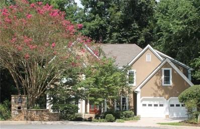 225 Chiswick Close, Johns Creek, GA 30022 - MLS#: 6065502