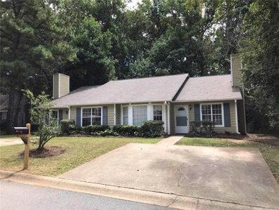 335 Farm Place Cts NE, Woodstock, GA 30188 - MLS#: 6065522