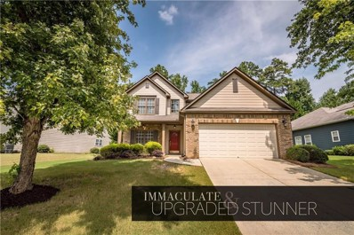3220 Juniper Dr NW, Kennesaw, GA 30144 - MLS#: 6065540
