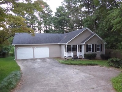1030 Wood Valley Road, Cumming, GA 30041 - MLS#: 6065551