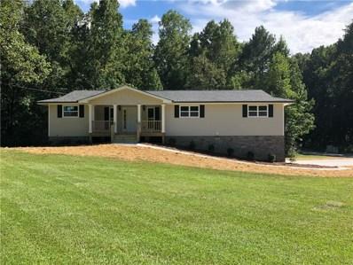 1978 Kellogg Creek Rd, Acworth, GA 30102 - MLS#: 6065574