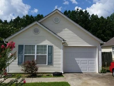 1079 Abington Cts, Douglasville, GA 30134 - MLS#: 6065627