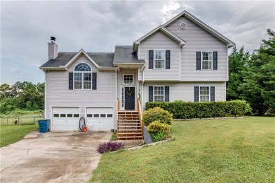 221 Station Way, Adairsville, GA 30103 - MLS#: 6065651