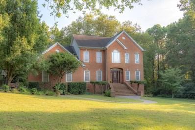 119 Kent Ln, Calhoun, GA 30701 - MLS#: 6065659