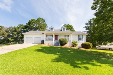 120 Springbrook Ln, Stockbridge, GA 30281 - MLS#: 6065669