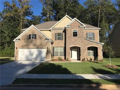 946 Olivia Drive, Snellville, GA 30039 - MLS#: 6065677