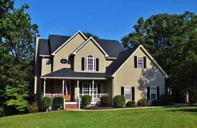4020 Soapstone Lane, Gainesville, GA 30506 - MLS#: 6065680