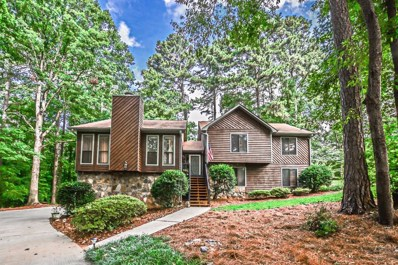 2721 Old Coach Road, Duluth, GA 30096 - MLS#: 6065689