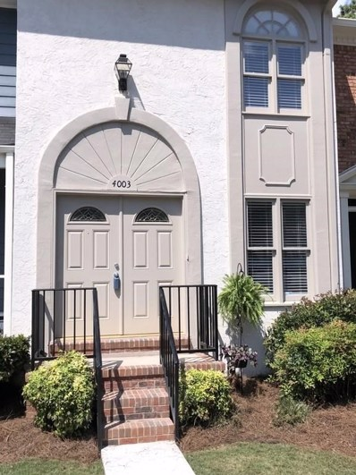 4003 Elm St, Atlanta, GA 30341 - MLS#: 6065757