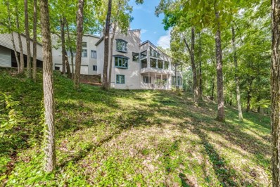 1500 Beaumont Dr NW, Kennesaw, GA 30152 - MLS#: 6065761