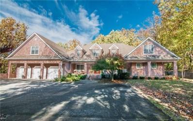 3591 Mansions Parkway, Berkeley Lake, GA 30096 - MLS#: 6065765