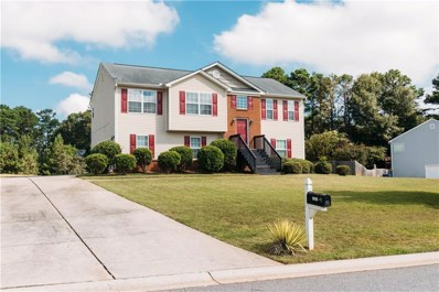 1054 Gage Drive, Winder, GA 30680 - MLS#: 6065820