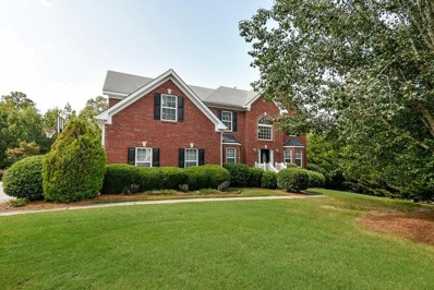 58 Leesburg Cts, Dallas, GA 30157 - MLS#: 6065851