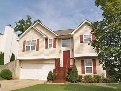 2314 Wavetree Ln NW, Acworth, GA 30101 - MLS#: 6065864