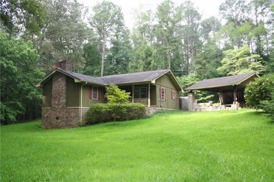 1349 Bermuda Rd, Stone Mountain, GA 30087 - MLS#: 6065898