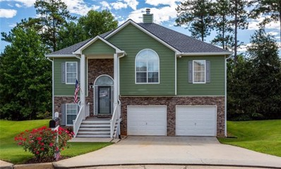 3720 Anna Cts NW, Kennesaw, GA 30144 - MLS#: 6065943