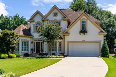 720 Wilde Rose Cts, Roswell, GA 30075 - #: 6065974
