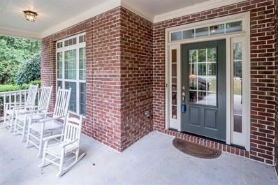 199 White Rose Cts SE, Loganville, GA 30052 - MLS#: 6066002