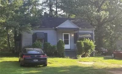 1913 Lomita Rd SE, Atlanta, GA 30316 - MLS#: 6066008