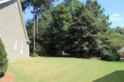 304 Graymist Path, Loganville, GA 30052 - MLS#: 6066029