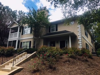 904 Peachtree Forest Ter, Peachtree Corners, GA 30092 - MLS#: 6066039