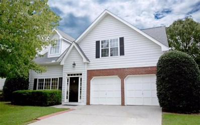 2695 Laurelwood Ln, Alpharetta, GA 30009 - MLS#: 6066131