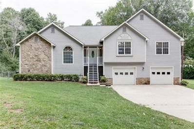 3019 S Sweetwater Rd, Lithia Springs, GA 30122 - MLS#: 6066168