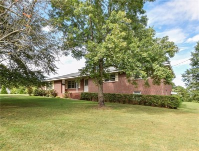 606 Tanner Rd, Dacula, GA 30019 - MLS#: 6066179