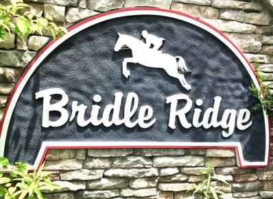 106 Bridle Cts, Canton, GA 30114 - MLS#: 6066182