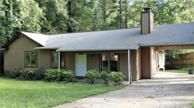 477 Benton Cts, Lawrenceville, GA 30044 - MLS#: 6066212