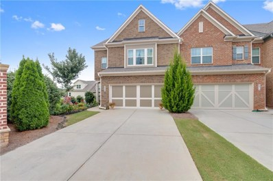 3905 Madison Bridge Dr, Suwanee, GA 30024 - MLS#: 6066214