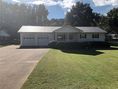 211 Morgan St, Rockmart, GA 30153 - MLS#: 6066220