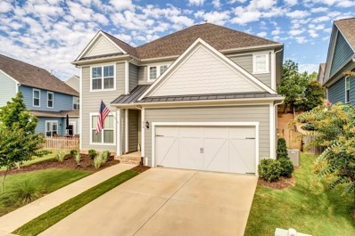 319 Willow Walk, Canton, GA 30114 - MLS#: 6066240