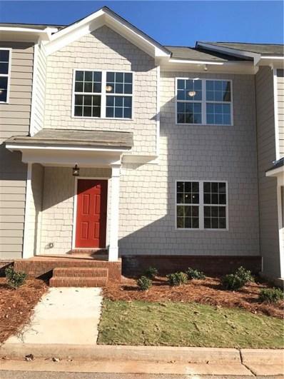 1467 Bluff Valley Cir, Gainesville, GA 30504 - MLS#: 6066343