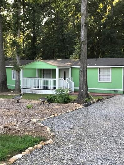 4966 Shiloh Rd, Cumming, GA 30040 - MLS#: 6066362
