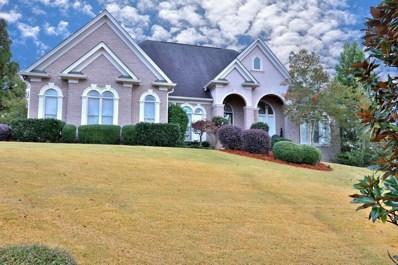 3731 Wavespray Court, Gainesville, GA 30506 - MLS#: 6066370