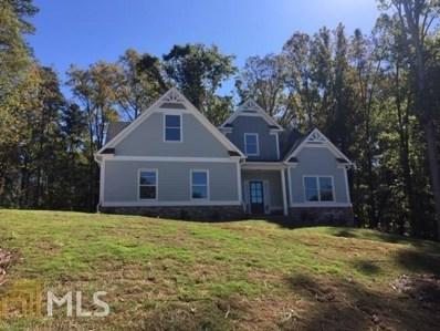 834 Bear Creek Lane, Bogart, GA 30622 - MLS#: 6066377