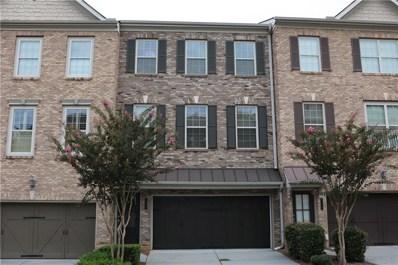 3425 Willow Oak Dr, Norcross, GA 30092 - MLS#: 6066380