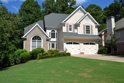 3468 Heatherwood Cts, Douglasville, GA 30135 - MLS#: 6066420