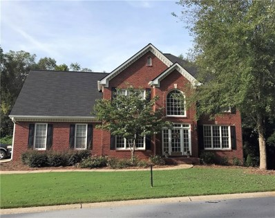 1365 Rivershyre Pkwy, Lawrenceville, GA 30043 - MLS#: 6066451