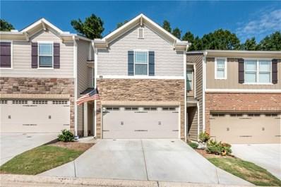 175 Townview Dr, Woodstock, GA 30189 - MLS#: 6066484