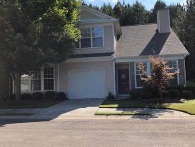 200 Riverstone Pl, Canton, GA 30114 - MLS#: 6066485