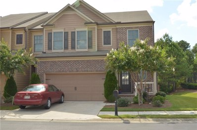 1250 Township Cir, Alpharetta, GA 30004 - MLS#: 6066496